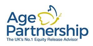 age-partnership