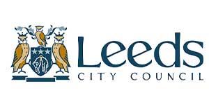 leeds-city-council