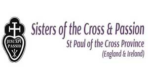 sisiters-of-the-cross