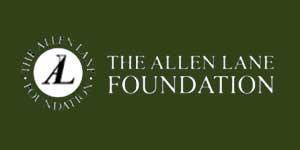 the-allen-lane-foundation