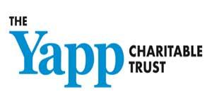 The Yapp Charitable Trust