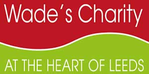 wades charity at the heart of leeds